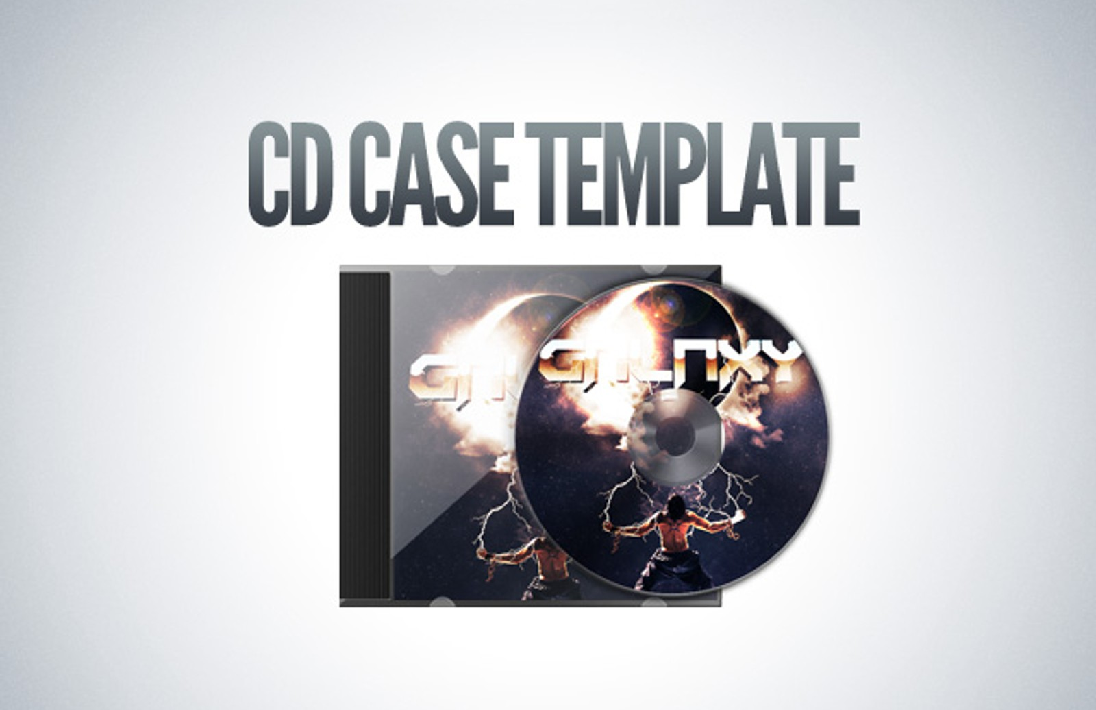 Cd  Case  Template  Preview11