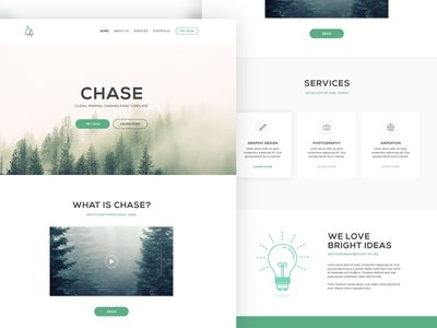 responsive product page template medialoot