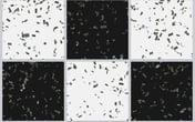 Confetti Photo Overlays