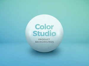 Color Studio Product Backgrounds 2