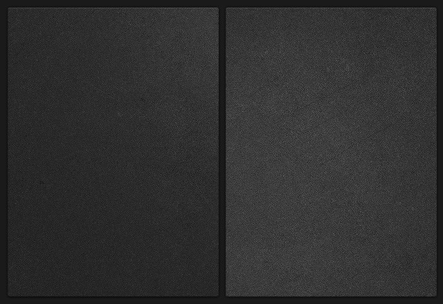 Large Dark  Noise  Backgrounds  Preview4