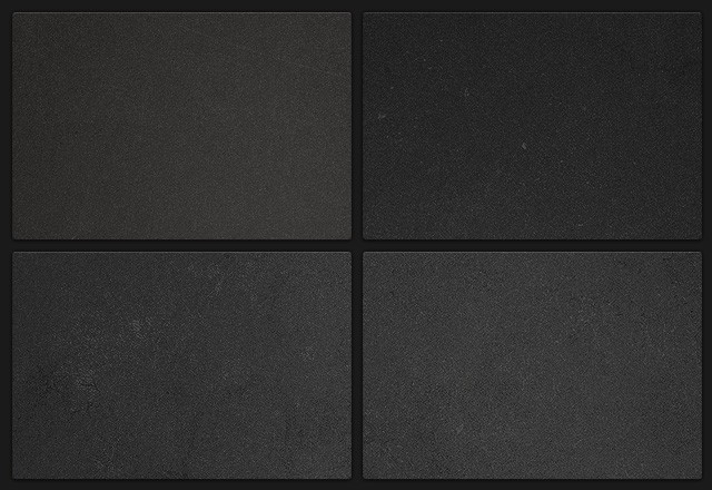 Large Dark  Noise  Backgrounds  Preview2