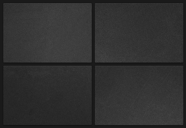 Large Dark  Noise  Backgrounds  Preview3