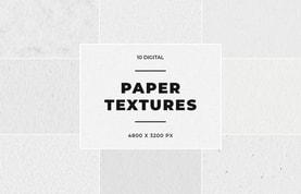 Digital Paper Textures
