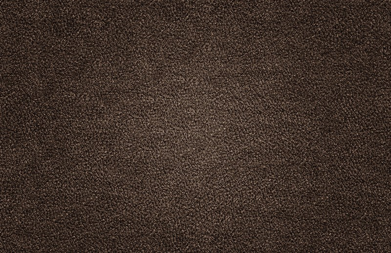 Distressed  Leather  Textures  Preview 0