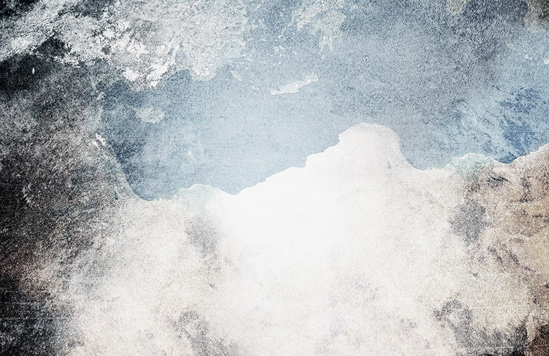 Distressed Earth Backgrounds