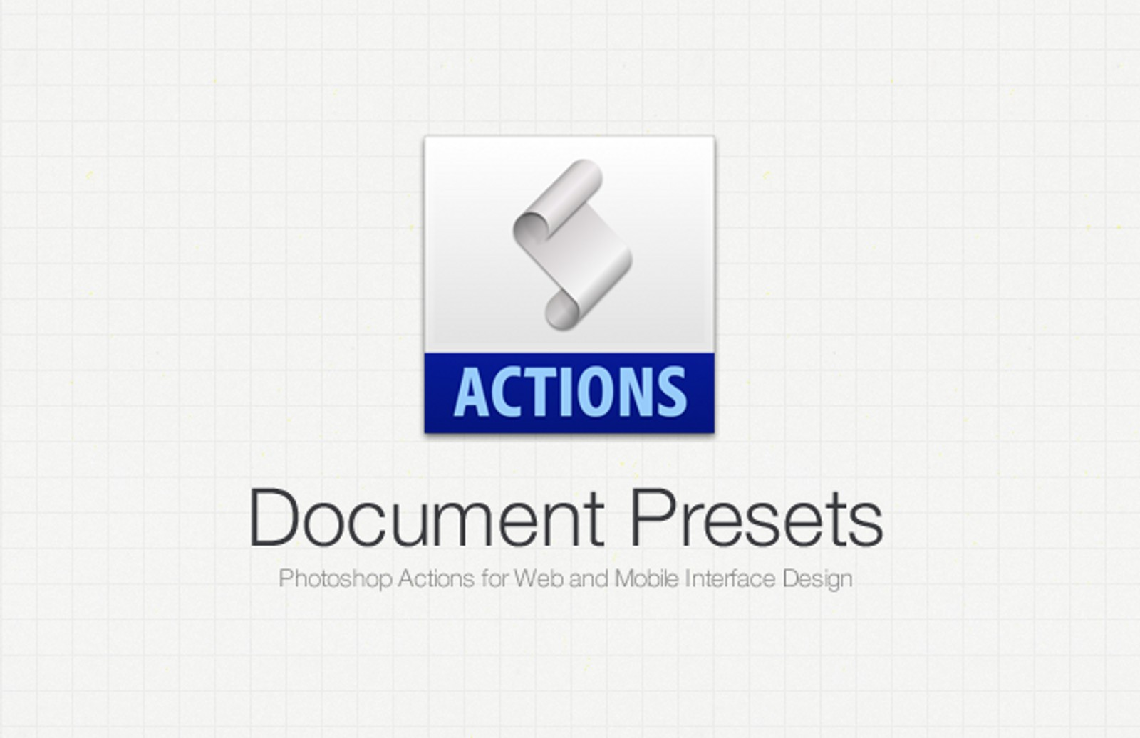 Document  Presets  Preview1