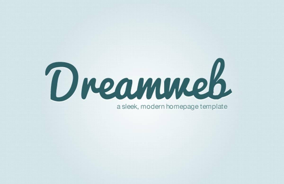 Dreamweb  Preview1 1