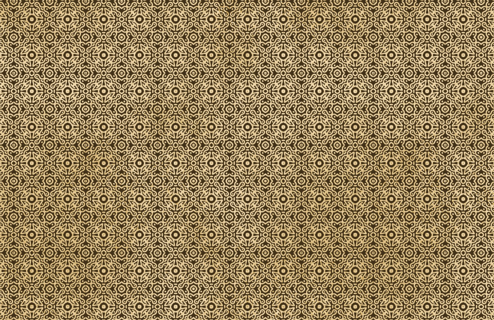 Elaborate Seamless Vector Patterns Preview 1A