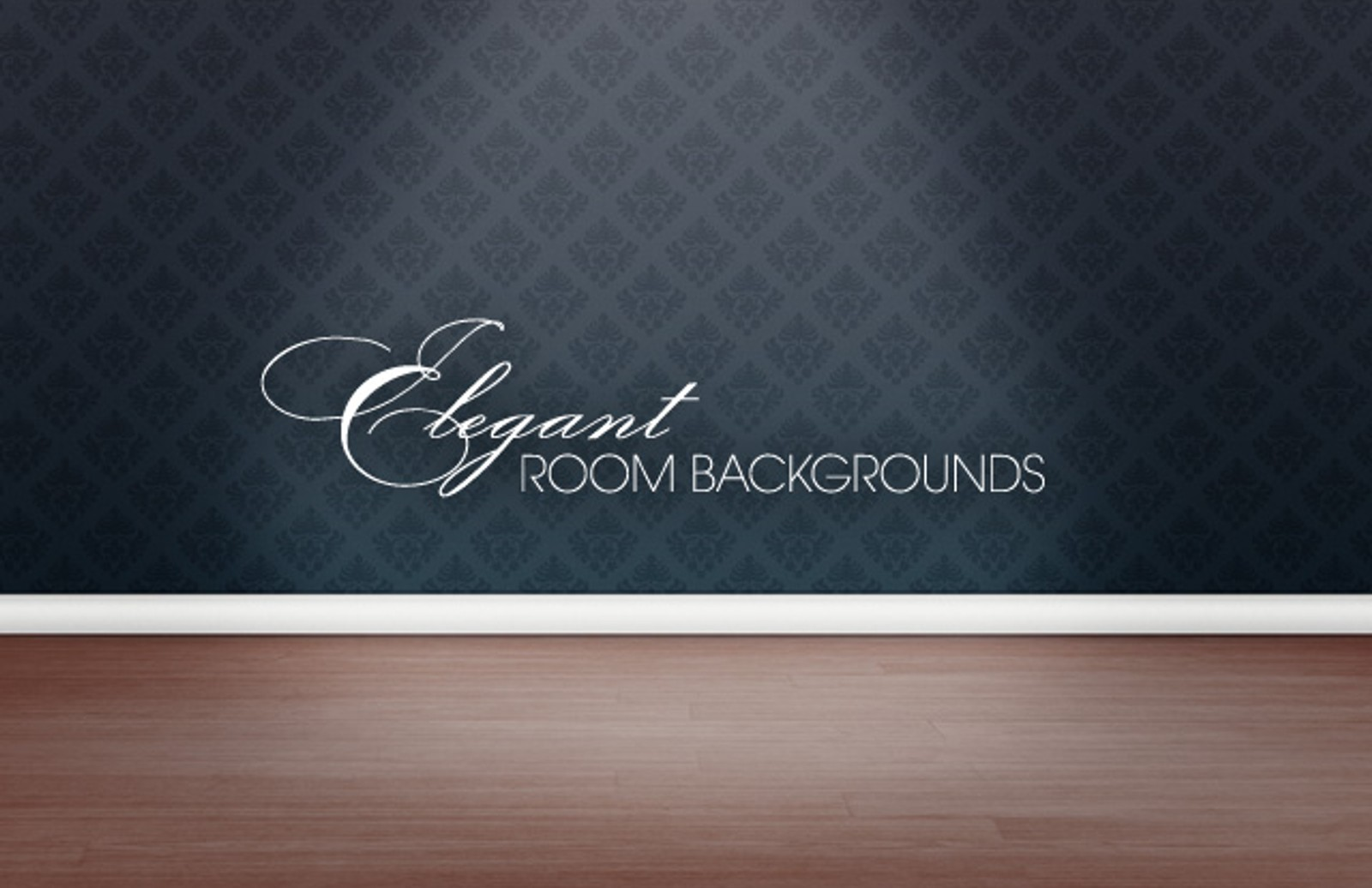 Elegant  Room  Backgrounds  Preview1