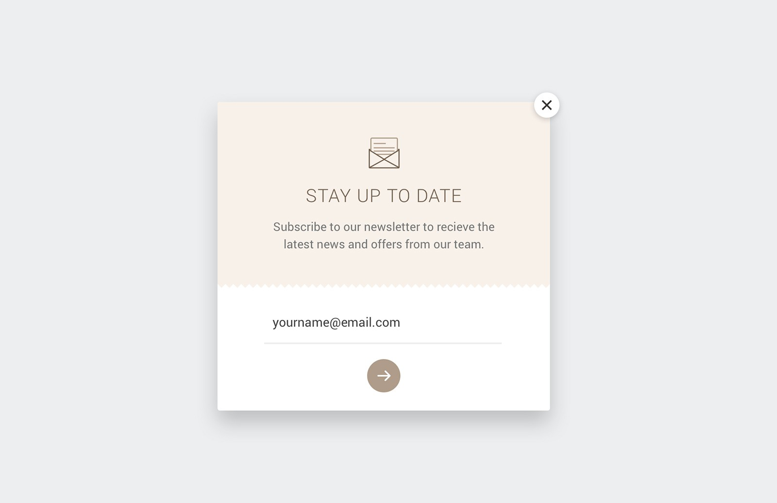 Email  List  Popups  Preview 8