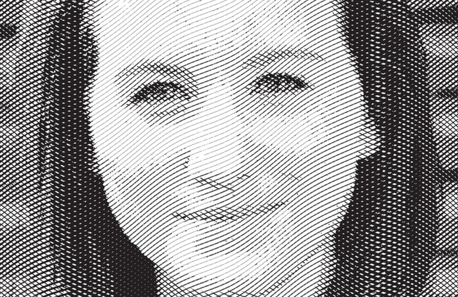 Photoshop Photo Line Art Effect : Engraving photoshop action — medialoot