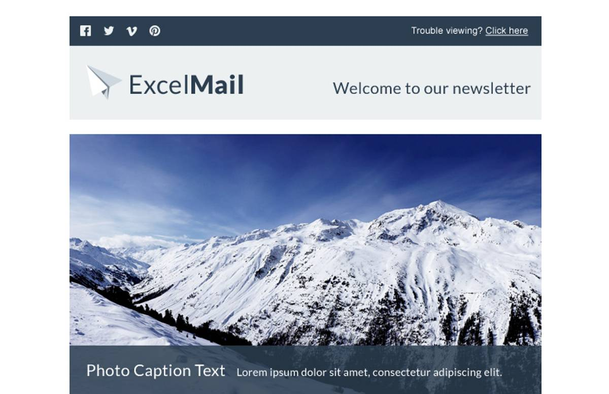 Excel  Mail  Template 800X518 1