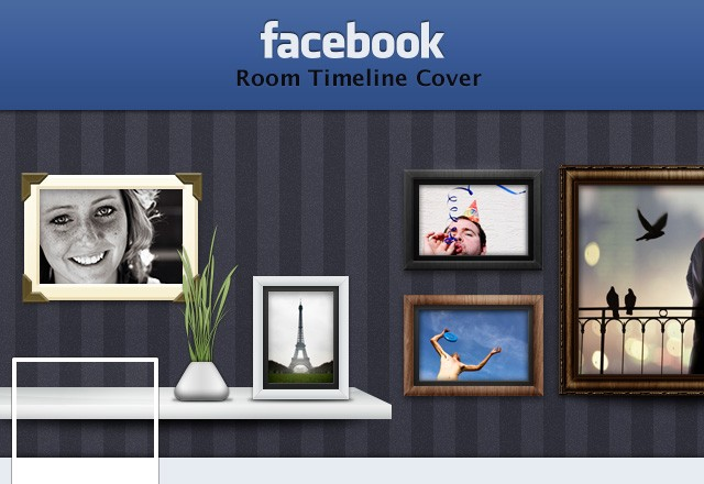 Facebook  Room  Timeline  Cover  Preview1