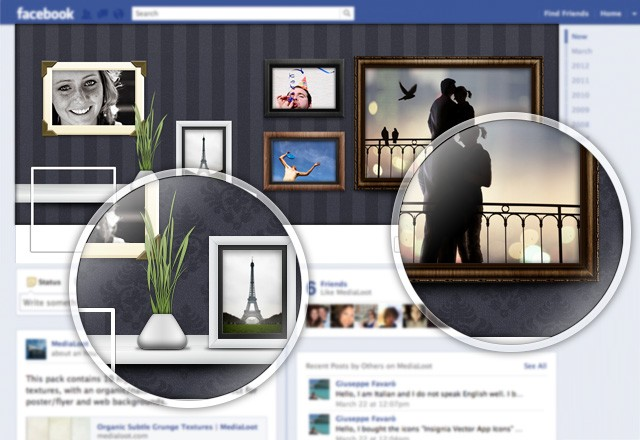 Large Facebook  Room  Timeline  Cover  Preview2