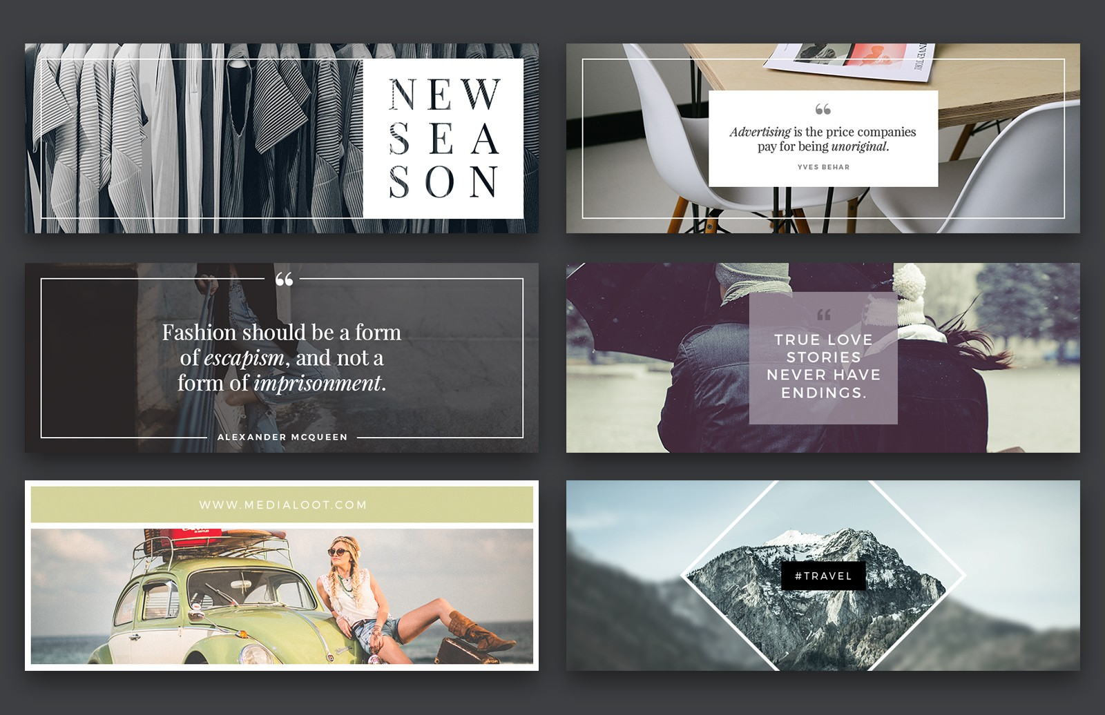 Facebook Timeline Covers 2 Preview 4
