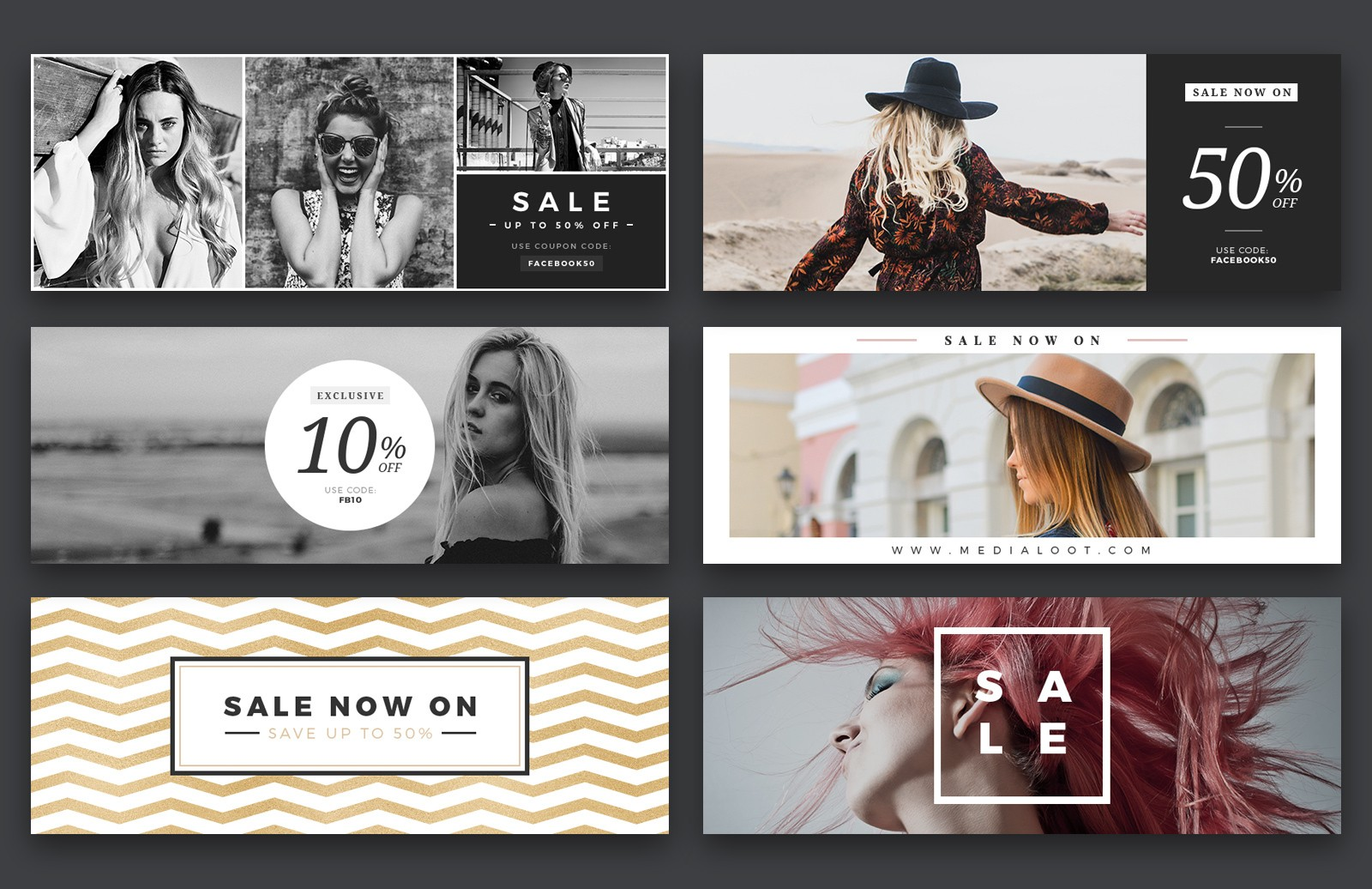 Large Facebook Timeline Covers 2 Preview 6