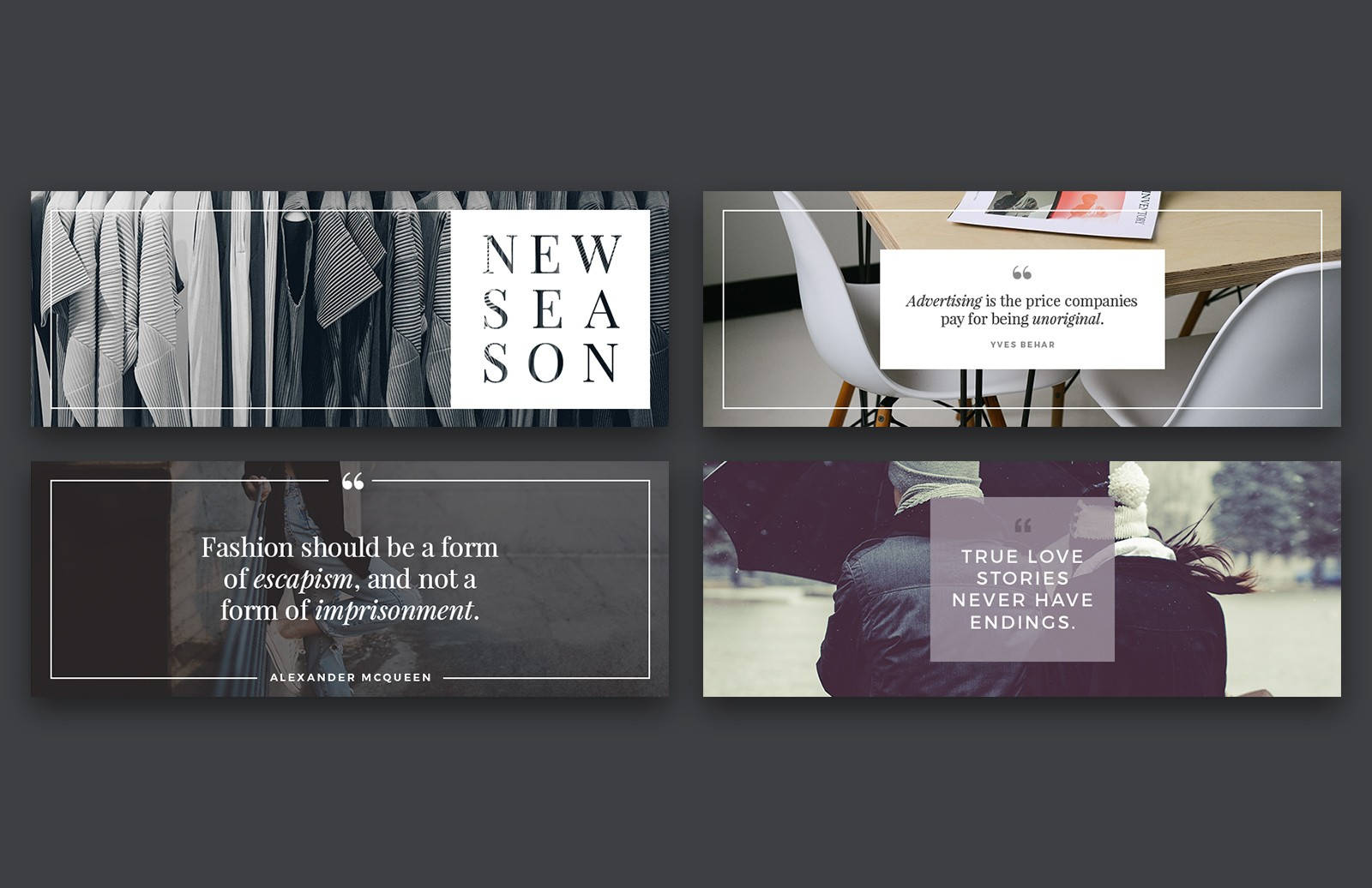 Facebook Timeline Covers Preview 4