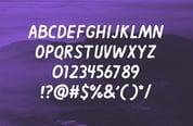 Image Thumbnail