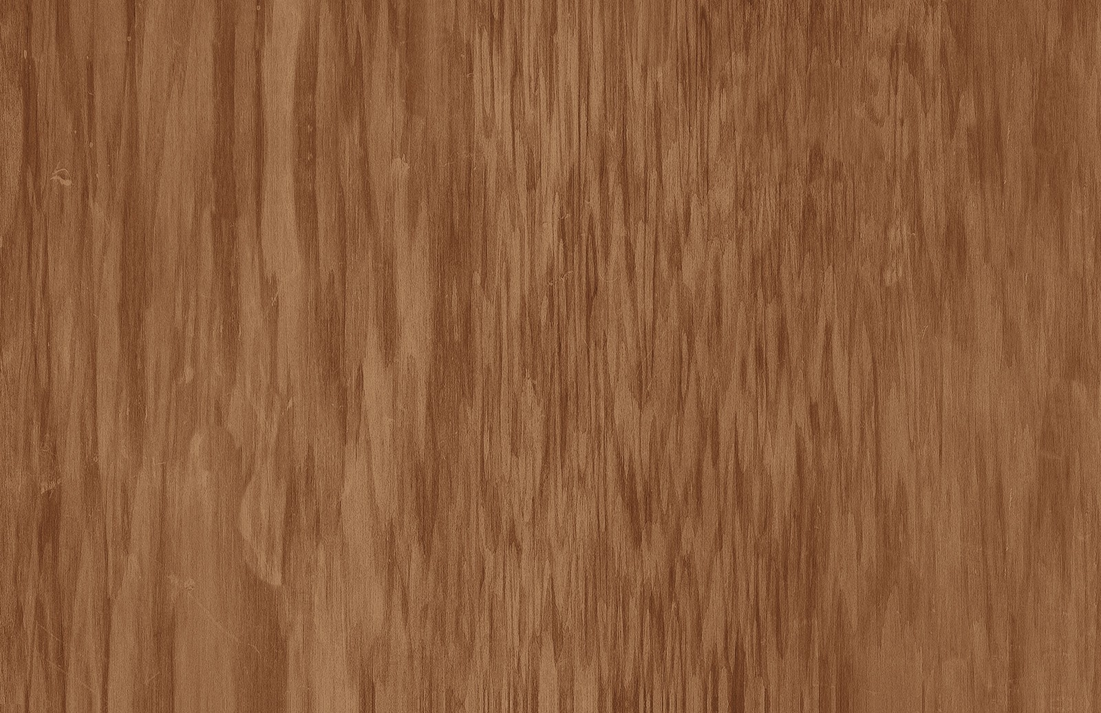 Free Seamless Wood Textures 1