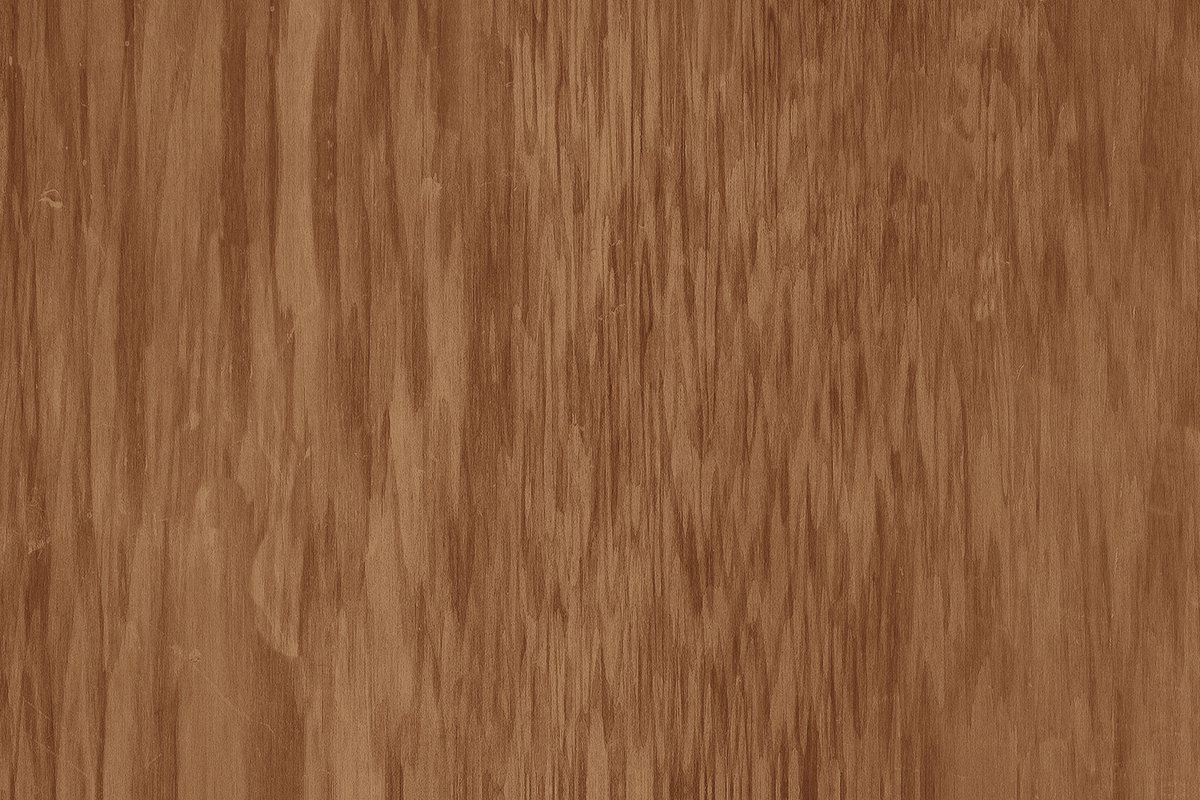 Free Seamless Wood Textures Medialoot