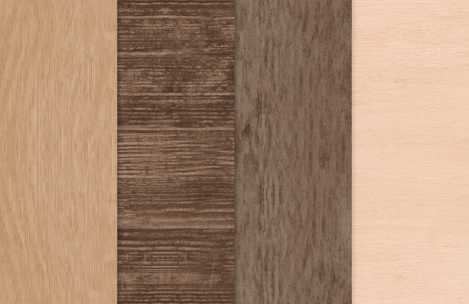 Free Seamless Wood Textures 2