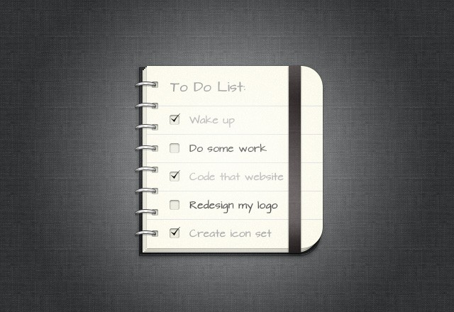 Large Free  To  Do  List  Designs  Preview2