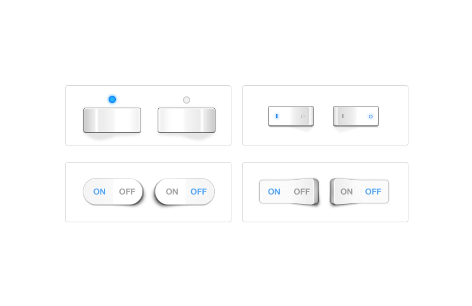 Free  Ui  Toggle  Switches 800X518 1