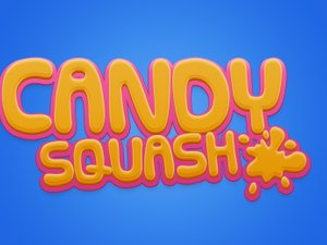 Game Logo Text Effects 1