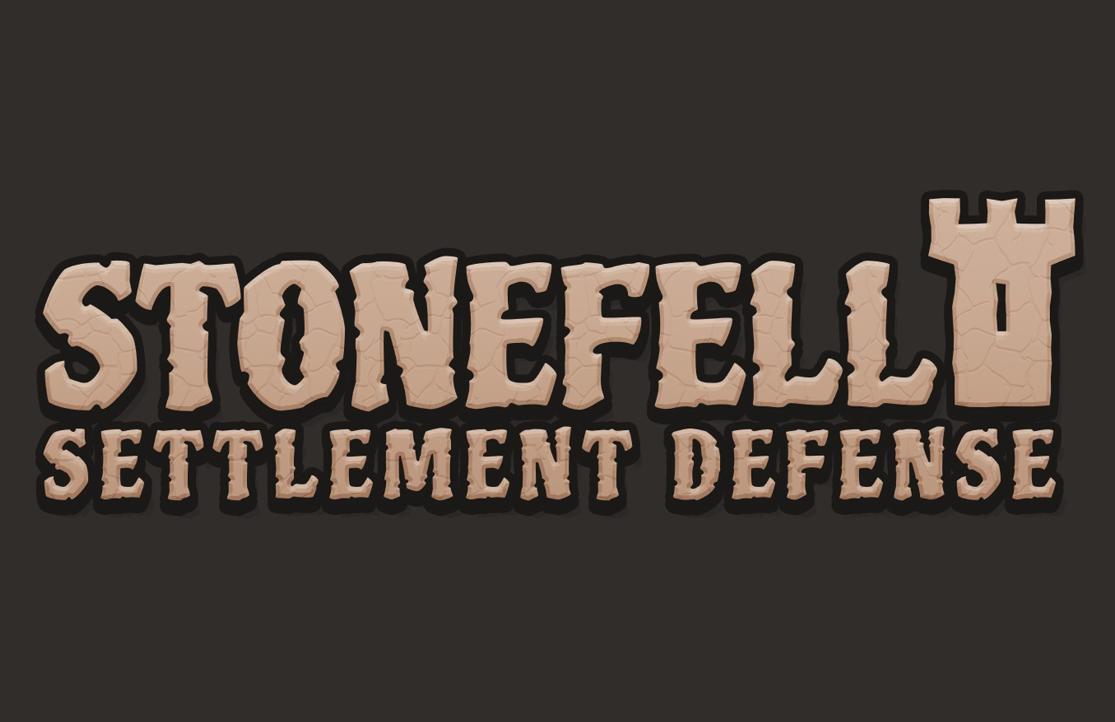 Game  Logo  Text  Effects  Preview 4