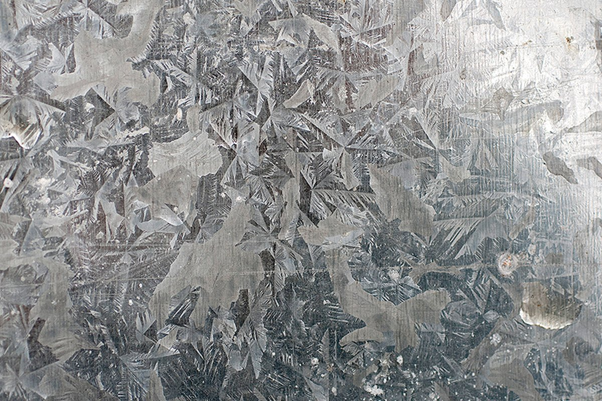 Galvanized Metal Textures     Medialoot
