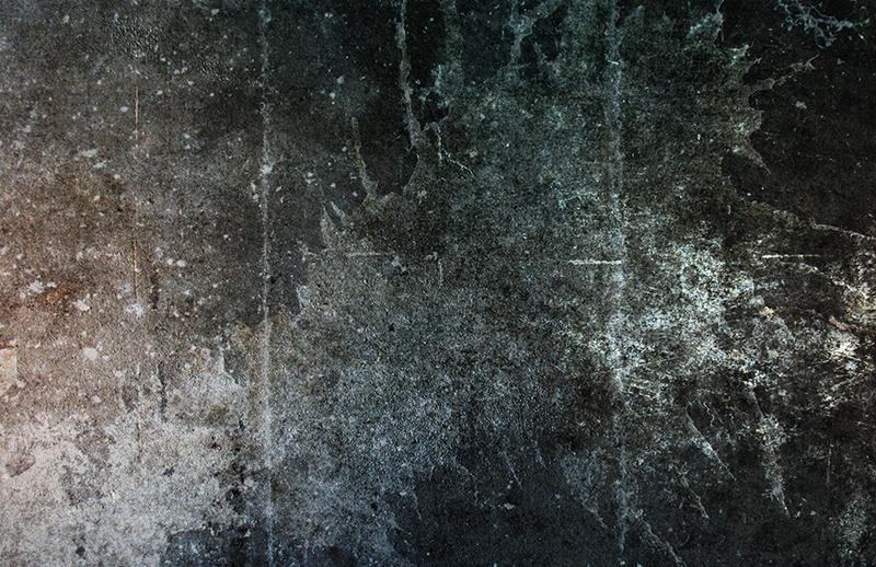 Gritty Grunge Textures