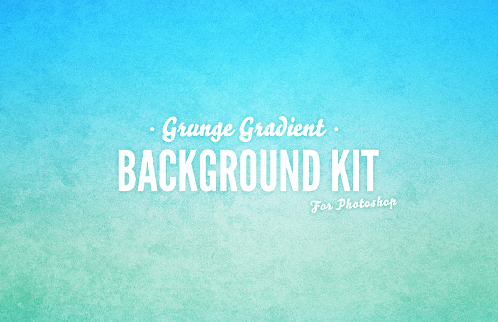 Grunge  Gradient  Background  Kit  Preview 1