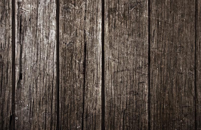 Grunge Wood Textures - Vol 2
