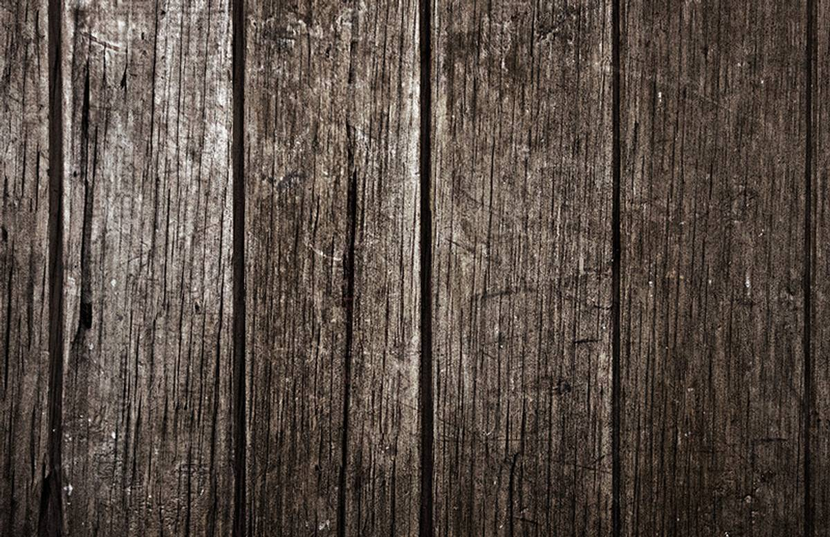 Grunge  Wood  Textures  Vol 2  Preview 1