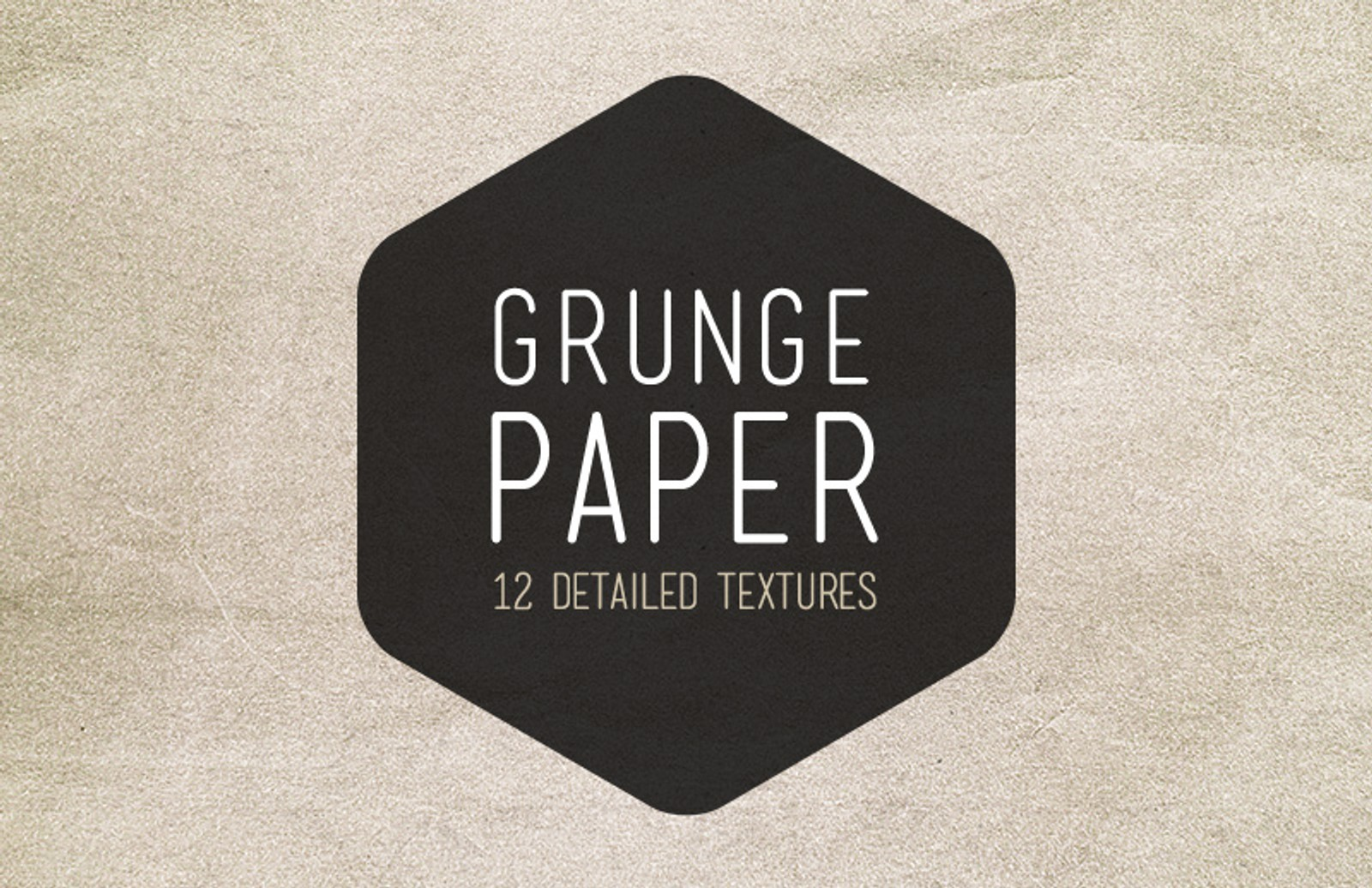 Grunge  Paper  Textures 800X518 1