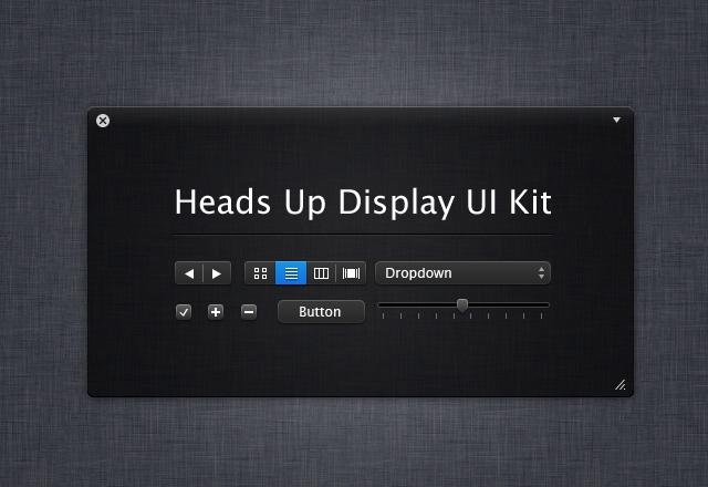 Hud  Ui  Kit  Preview1