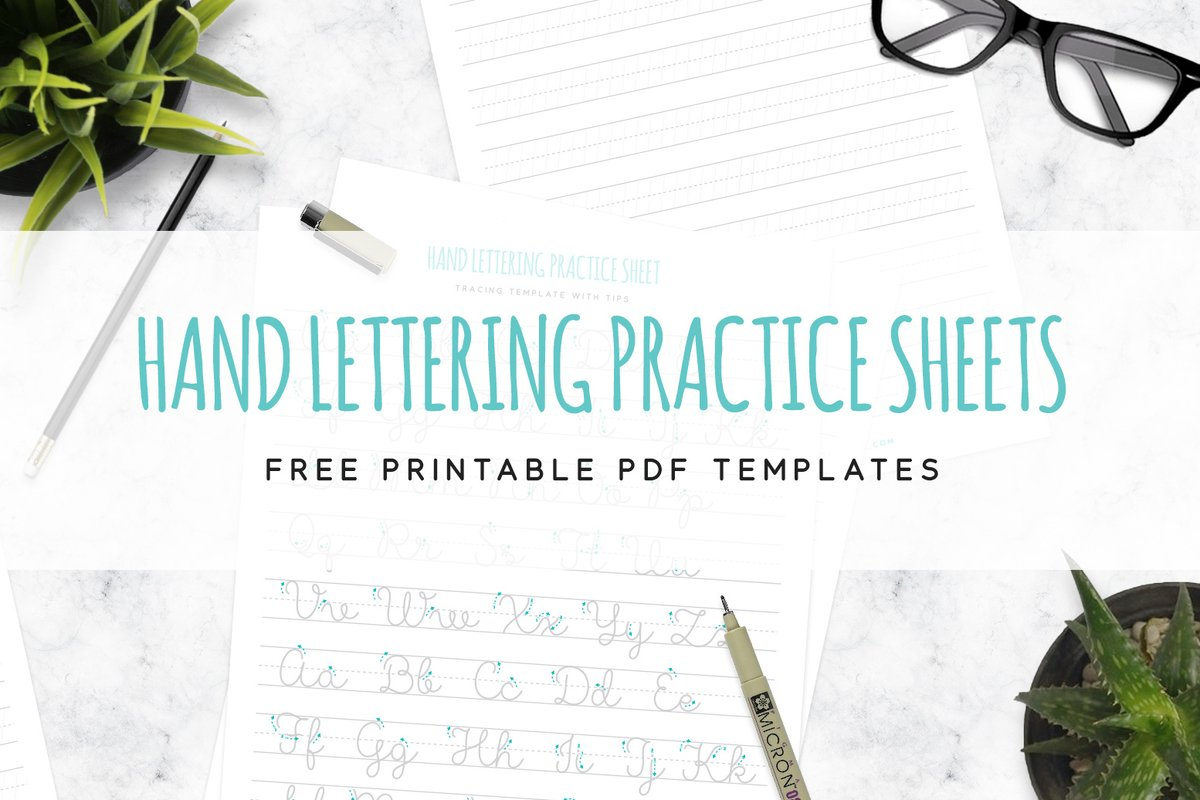 Free Script Letter Templates on character letter templates free, windows letter templates free, html letter templates free, decorative letter templates free, fun letter templates free, fancy letter templates free,