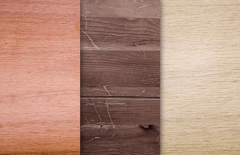 Large Hi  Res  Wood  Textures  Set 800X518 4