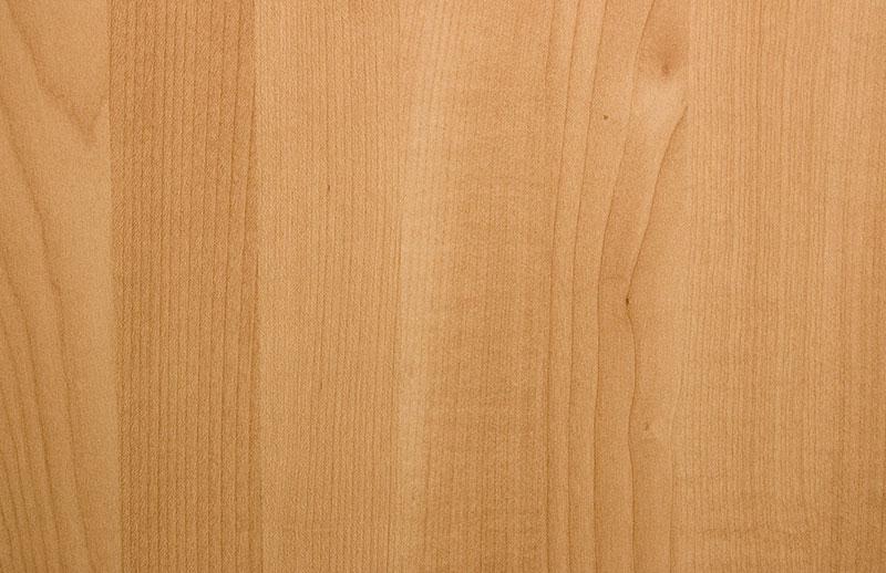 Hi Res Wood Textures Set Medialoot