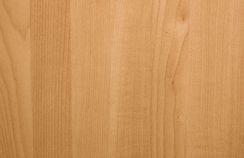 Large Hi  Res  Wood  Textures  Set 800X518 1