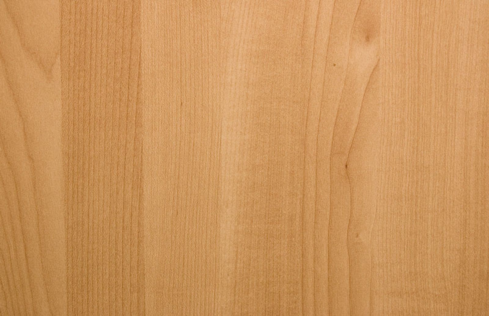 Hi  Res  Wood  Textures  Set 800X518 1