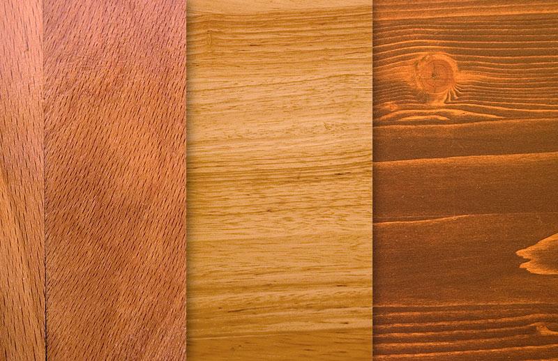 Hi  Res  Wood  Textures  Set 800X518 2