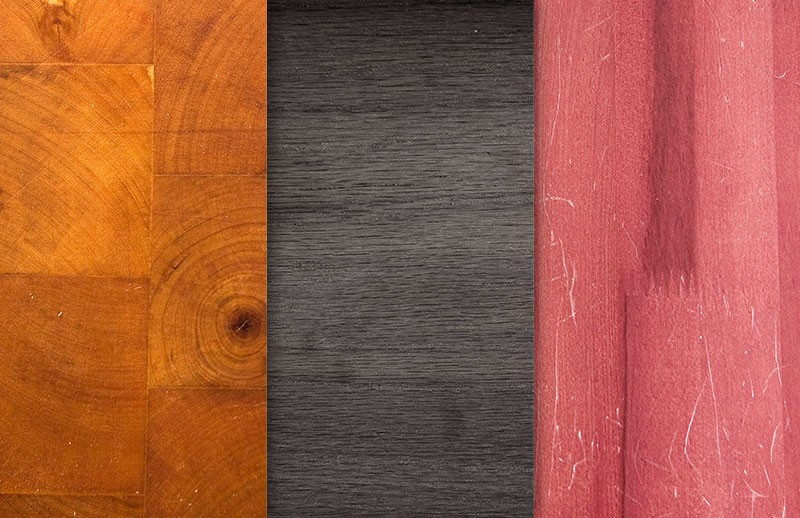 Large Hi  Res  Wood  Textures  Set 800X518 3