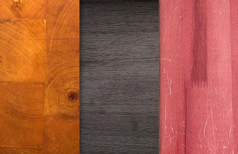 Hi  Res  Wood  Textures  Set 800X518 3