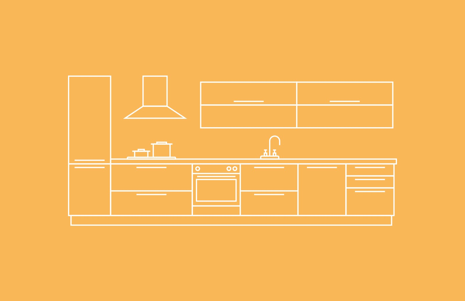 Home  Interior  Vectors 2  Preview 1A