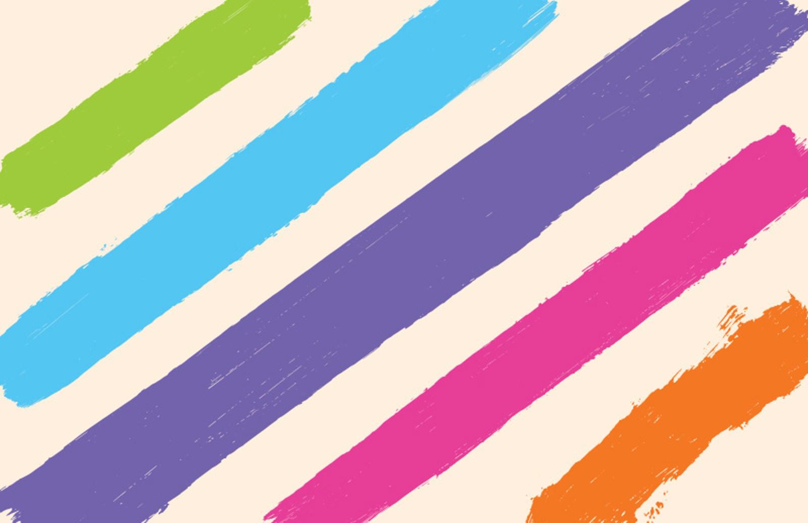 Illustrator  Brush  Strokes  Preview 1