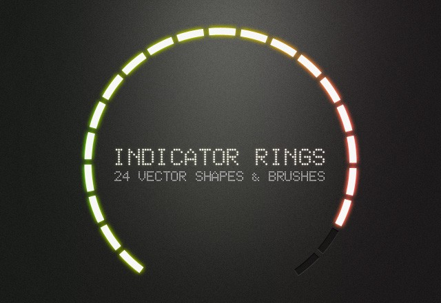 Indicator  Rings  Preview1