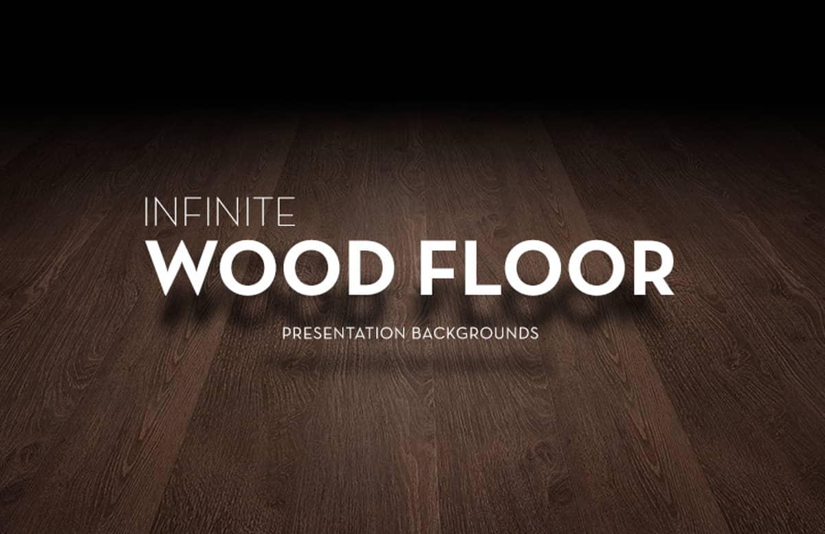 Infinite  Wood  Floor  Backgrounds  Preview 1