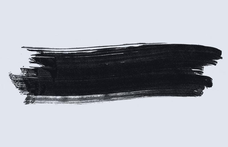 Ink Wipes Brushes Amp Vectors Medialoot